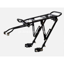 Bike Bike Cycle Bicycle Carrier Brand New